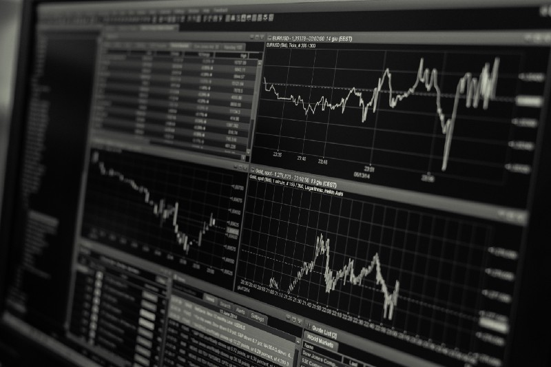 How August 31st's Bitcoin Futures Contract Expiration is Affecting Prices