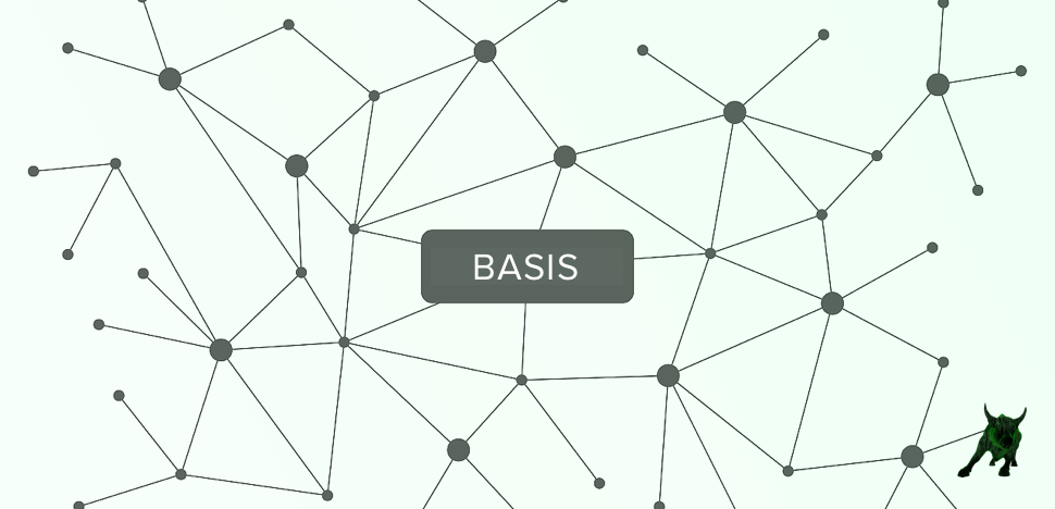 Basis Stablecoin Shuts Down; What this Means for Crypto Investors