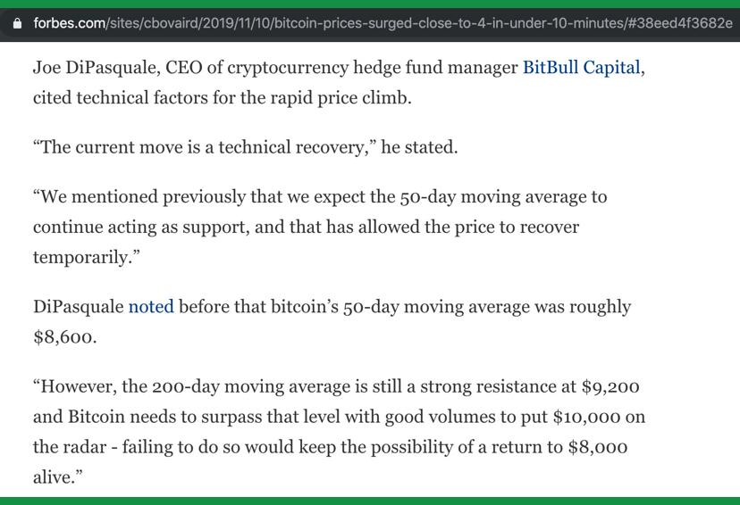 bitcoin_bitbull_forbes