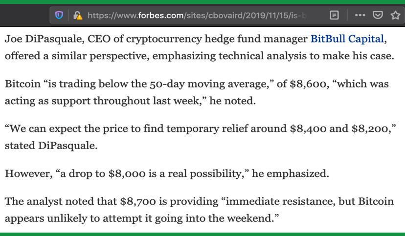 bitcoin_bitbull_forbes2